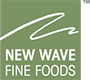 New Wave Fine Foods